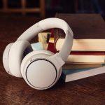 Panasonic releases premium Bluetooth 5.0 headphones and earphones with extra bass