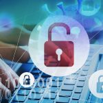 Australian Businesses and Cybersecurity: How COVID-19 and Remote Working Increased Risks of Cyberattacks