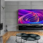 TCL unveils pricing and availability of its 2020 QLED TV range