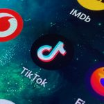 TikTok to front senate inquiry to address app's privacy and spying fears