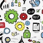 What Are The Top Software Tools For CMOs In 2020