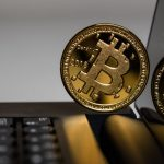 Interest in Crypto Surges Amidst the Pandemic