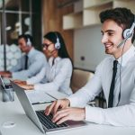The Top 5 Emerging Technologies Used in Contact Centers