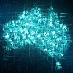 Sophisticated State-based Cyberattacks Targeting Australia's Government and Institutions