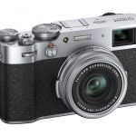 Fujifilm X100V rangefinder camera review – excellent image quality and feature set