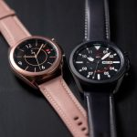 Samsung expands ecosystem with Galaxy Watch 3, Galaxy Buds Live and Galaxy Tab S7