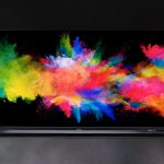 Hisense launches Dual Cell TV with the black levels of an OLED and the brightness of LED