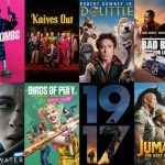 Rent the latest movies for $3 or less in the latest Movie Frenzy