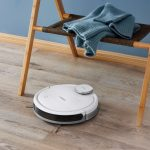 Ecovacs Robotics returns to Aldi with the DEEBOT OZMO 900 robot vacuum for under $400