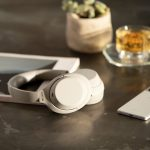 Sony WH-1000XM4 noise cancelling headphones review – smart with excellent sound