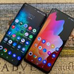 TCL 10 Pro and TCL 10L smartphone reviews – delivering features, quality and value