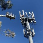 Telstra's 5G network reaches 50 per cent of Australians – and 75 per cent by mid-year