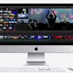Apple's 27-inch iMac gets a major upgrade – not a re-design