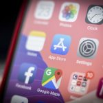 How to Spot Dangerous Apps Before Downloading Them