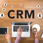 6 Signs Your Business Should Upgrade From Spreadsheets to CRM