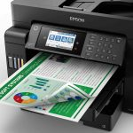 How to Choose the Right MultiFunction Printer for Your Business