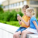 How the Minspy app can keep your kids safe online in 2020