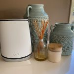 Netgear Orbi Wi-Fi 6 review – the mesh system that can solve all of your wi-fi problems