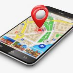 5 ways to track phone location