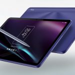 TCL unveils new tablets, smartwatch and earphones and showcase remarkable concept technology