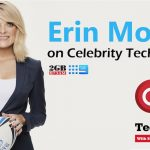 Tune in to Episode 418 of the top-rating Tech Guide podcast with special guest Erin Molan