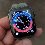 Apple Watch Series 6 review – the best smartwatch you can buy