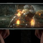 Top 10 Most Popular Mobile Games in Australia in 2020