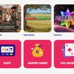 Technological Innovations That Have Transformed The iGaming Industry