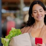 Coles and Optus partner to offer even more value in new pre-paid mobile plans