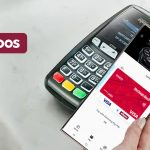 Samsung Pay will now include eftpos as a payment option