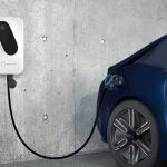 Here's Why You Should Invest In An Electric Car Charger/Station