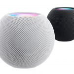 HomePod mini review – big sound and big features from a tiny smart speaker