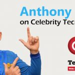Tune in to Tech Guide Episode 420 with special guest Anthony Field from The Wiggles