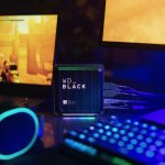 Western Digital releases three new SSD solutions to enhance the gaming experience