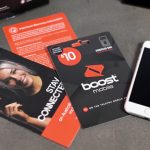 Coles to offer a refurbished iPhone for $259 after partnership with Boost Mobile