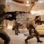 Call of Duty Black Ops Cold War review – engaging campaign and excellent multiplayer