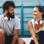 Fitafy dating app is designed to match users based on their health and fitness interests