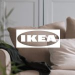 IKEA Australia opens its smallest store – on your smartphone