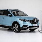 NSW Government to abolish stamp duty on electric vehicles to drive sales