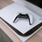 Tech Guide's 2020 12 Days of Christmas Gift Ideas – Day 5: Gaming