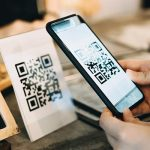 What to do if your smartphone can't scan a QR code