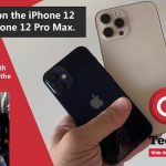 Lend us your ears for a huge Episode 425 of the top-rating Tech Guide podcast