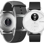 Withings launches first smartwatch in Australia with medical-grade electrocardiogram onboard