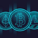 5 False Assumptions People Have About Bitcoins In 2020