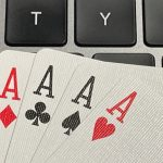 The state of the iGaming Industry during the COVID pandemic