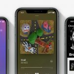 Apple reveals the top songs and albums we listened to on Apple Music in 2020