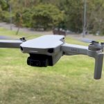 Tech Guide's 2020 12 Days of Christmas Gift Ideas – Day 7: Drones/gadgets