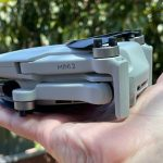 DJI Mini 2 drone review – small in size but huge on features and quality