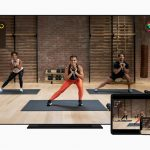 Apple's new Fitness+ workout subscription service to launch on December 15