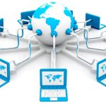 Important Factors to Consider Before Choosing Shared Hosting For Your Website